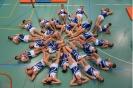 Wettkampfsaison 2015