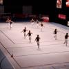 Schweizer Meisterschaft 2011_2