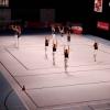 Schweizer Meisterschaft 2011_3
