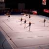 Schweizer Meisterschaft 2011_4