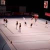 Schweizer Meisterschaft 2011_6