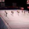 Schweizer Meisterschaft 2011_8