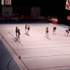 Schweizer Meisterschaft 2011_9
